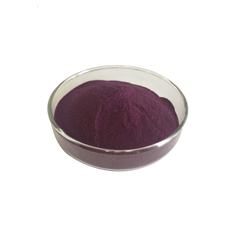 25% anthocyanin cyanidin,bilberry extract powder,bilberry extract,Vaccinium myrtillus L. .