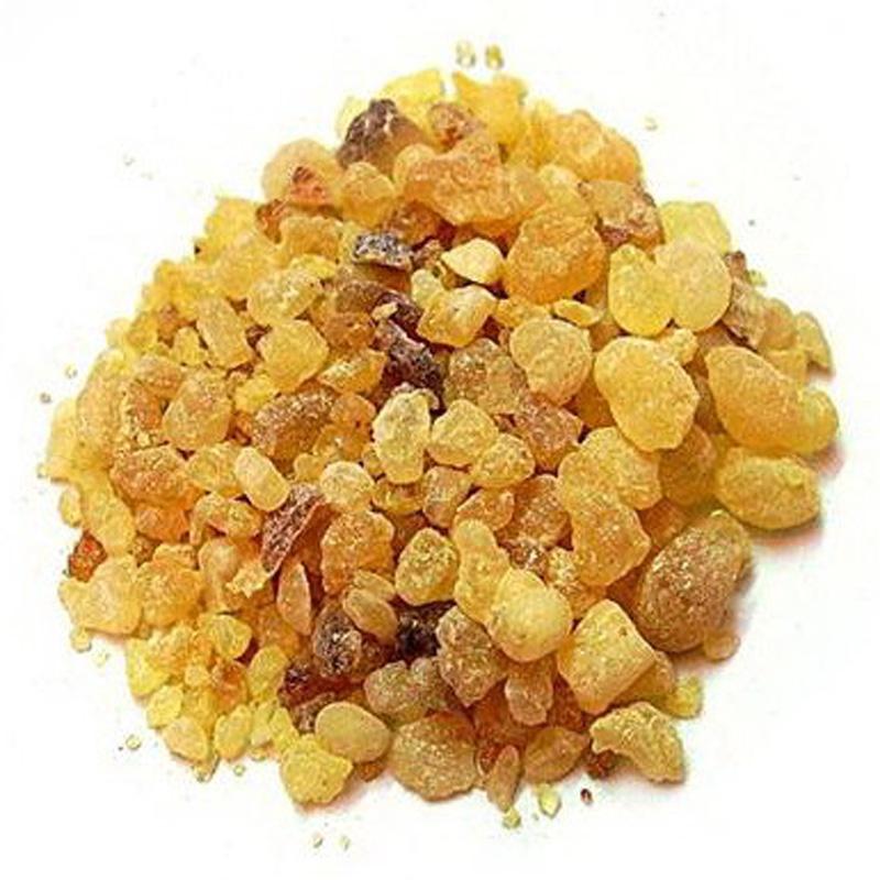 Boswellia Serrata Extract,Mastic acids 65%