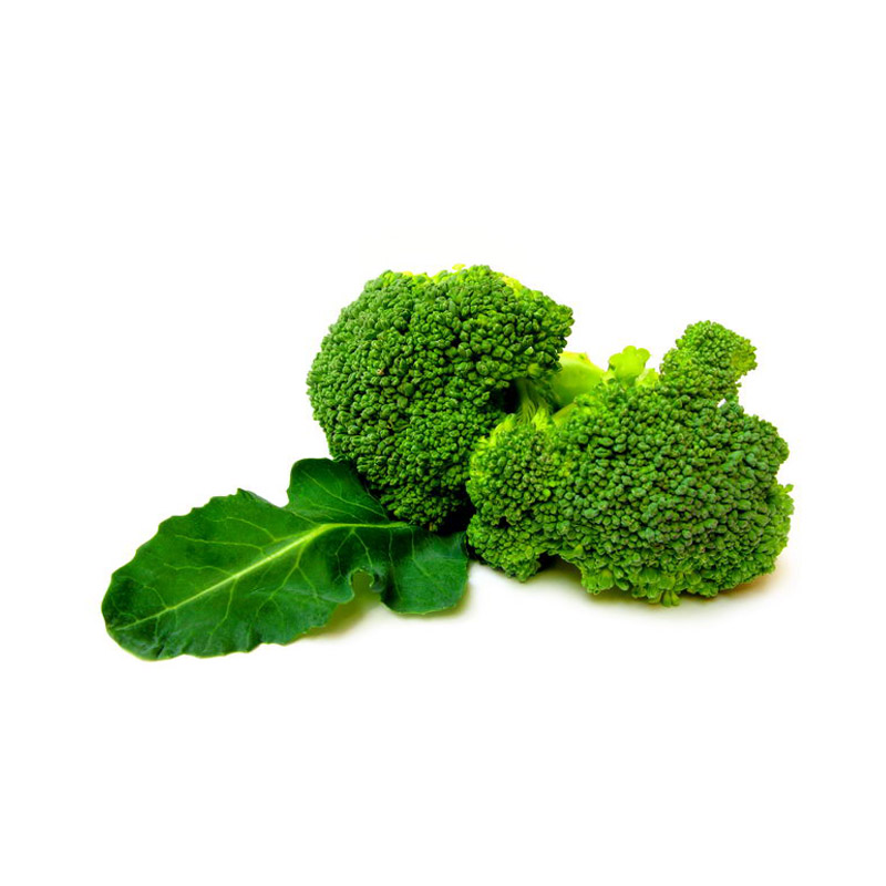 sulforaphane 0.1% 0.3% 0.5%,broccoli extract,broccoli extract powder