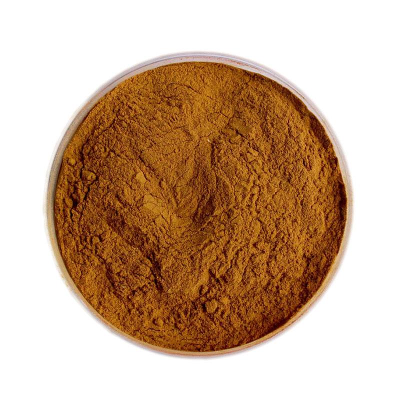 40% Reishi Mushroom Polysaccharides,Broken cell pine pollen powder