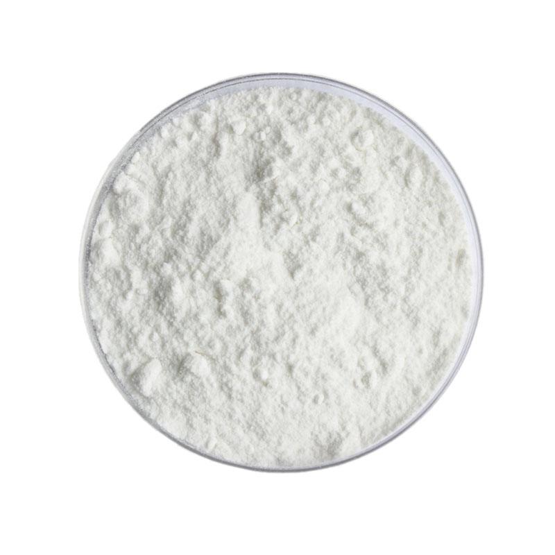 Capsicum Extract,95%  Capsaicinoids, Capsaicin crystals,Capsicum annum L.