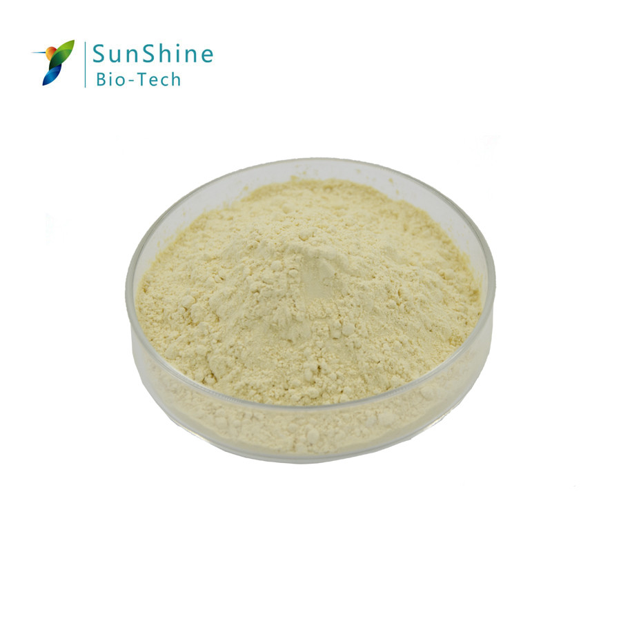 5% Gingerols, Zingiber officinale,Ginger Root Extract