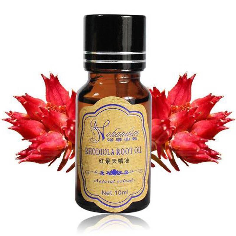 Rhodiola Rosea Extract,1% 3% salidroside rosavin,herbal extract