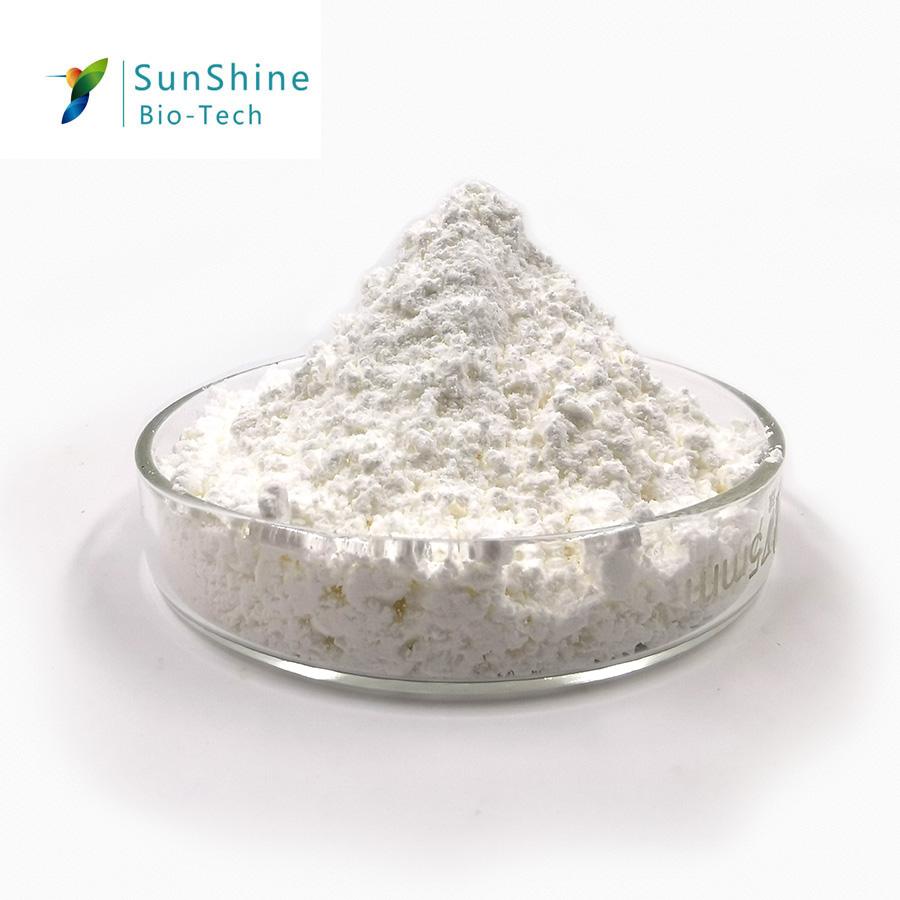 Vardenafil Hydrochloride, Vardenafil, PDE5