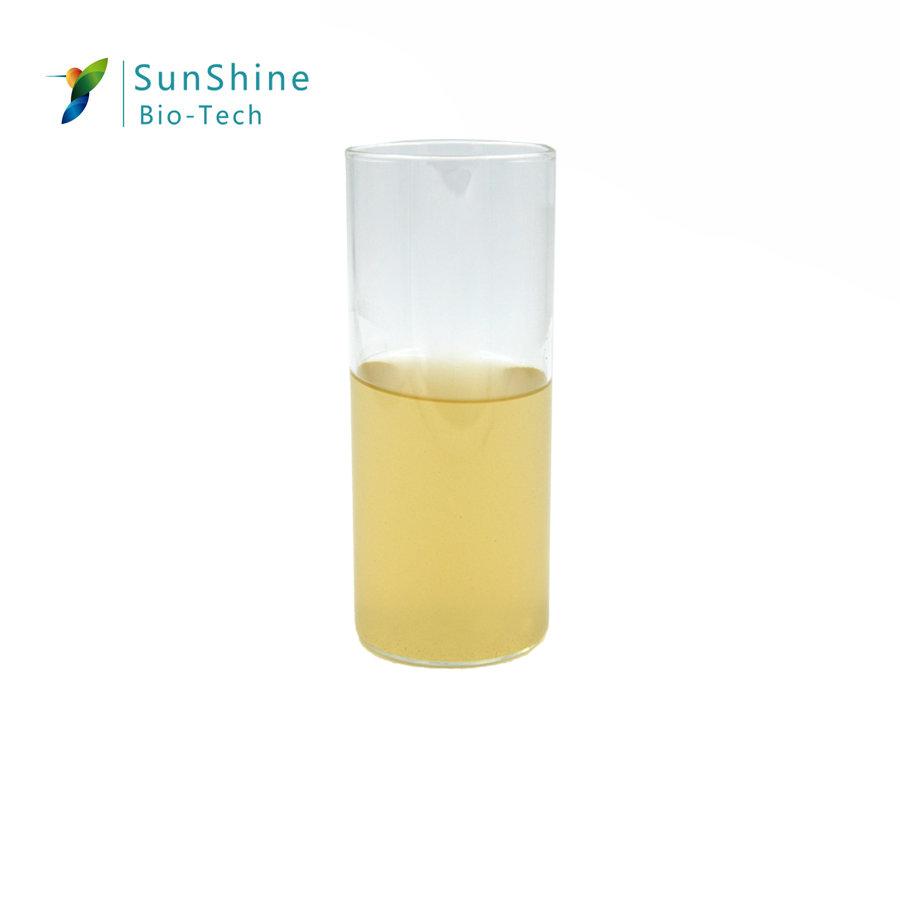 Phaeophya Extract 50% 85% 95% Fucoidan