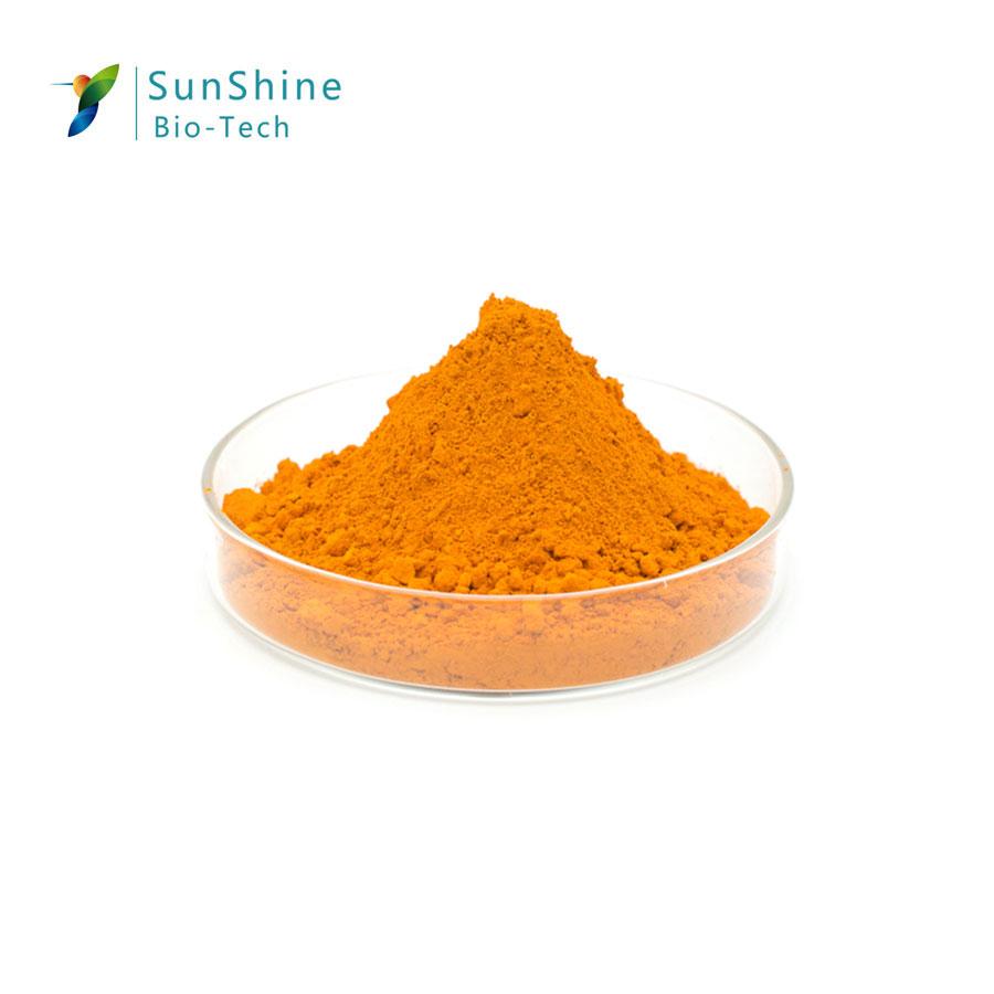 Marigold extract ,10% Lutein,Herbal Extract