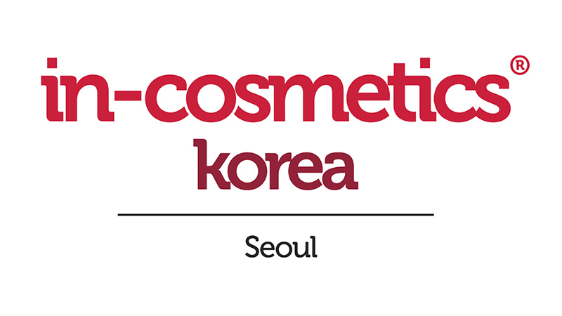 exhibition, sunshine, sqt, skincareproducts, healthcare,cosmetic, Korea, in-cosmetics