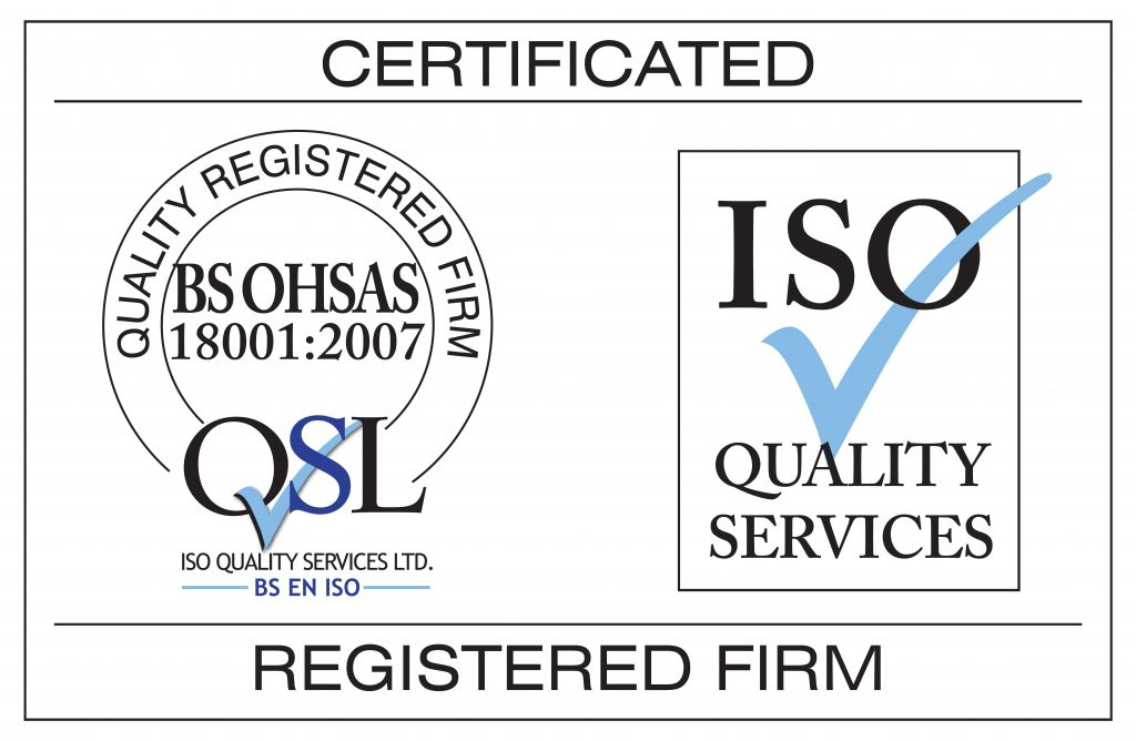 iso, sunshine, OHSAS, authentication