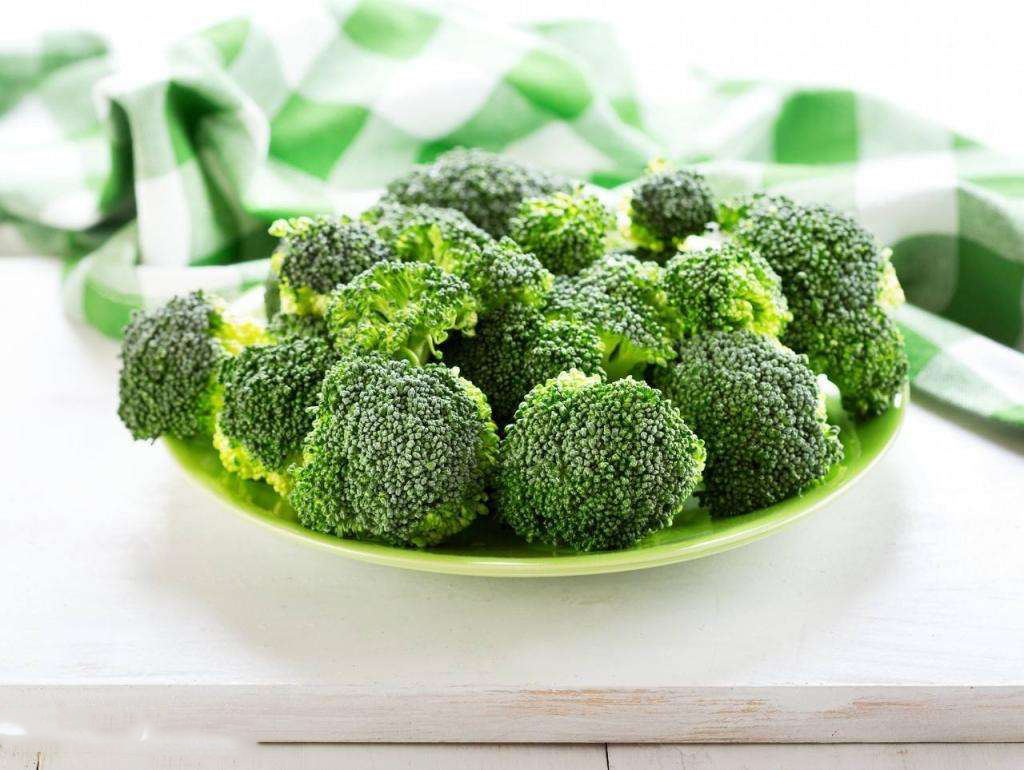 sunshine,health,Broccoli,herbal extract,Broccoli,sulforaphane