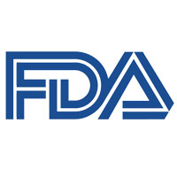 FDA of Hunan Sunshine Bio-Tech Co., Ltd.