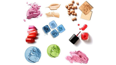 Herbal Extracts for Cosmetic Raw Material ,Cosmetic Raw Material