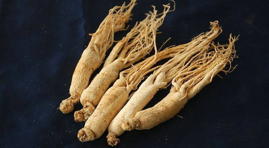 sunshine,health,Ginseng,herbal extract
