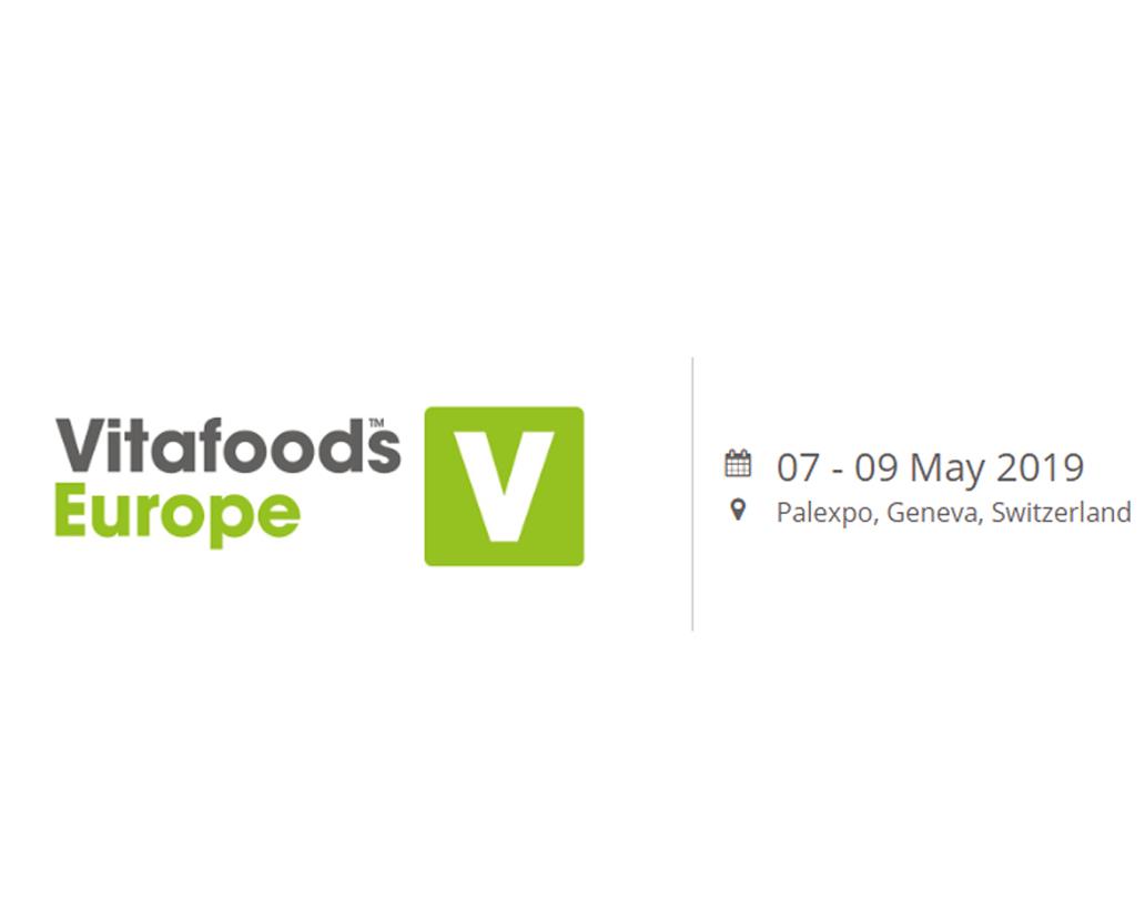 #innovation #healthcare #vitafoodseurope #healthylifestyle #switzerland #foodandbeverage