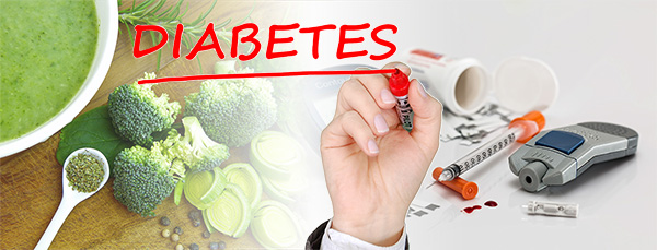 sulforaphane, Broccoli, diabetes, diabetics, metformin, hepatocytes